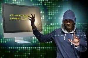 Password Security and Good Measures - iFixTech – Tech Repair