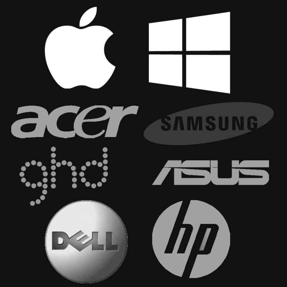 iFixTech repair all brands
