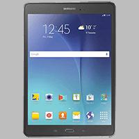 samsung tablet repair