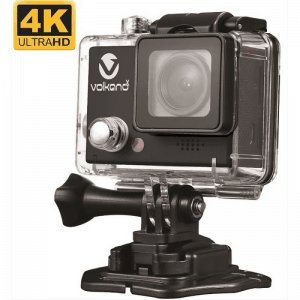 4K HD Action Camera GoPro