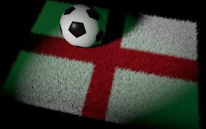 england world cup football