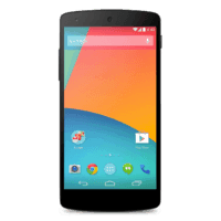 Google Nexus Repairs