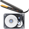Data Recovery, Data Backup, Drone and GHD Repairs